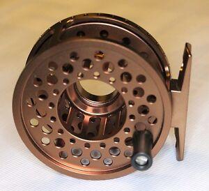 Lite-03-Alu-CNC-Grosskern-Fliegenrolle-LA-Reel-3-5