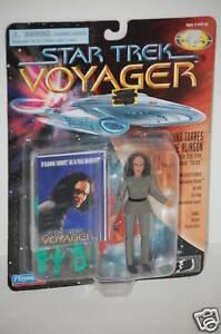 B-039-Elanna-Torres-Star-Trek-Voyager-5-034-Playmates-figure