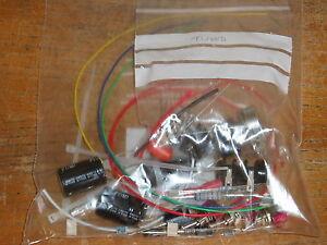Alnicomagnet-034-Fender-034-Mod-Kit-Harley-Benton-GA5-Combo-GA5H-Head