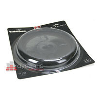 Rockford Fosgate P3sg-12 Subwoofer 12 Shallow Stamped Sub Mesh Grille Insert