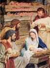 Christmas Traditions for Children by Victor Hoagland (Paperback, 1998)