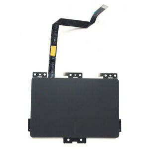 For-Lenovo-Yoga-2-Pro-13-Laptop-Trackpad-Click-Touchpad-Mouse-Buttons-Board-SKSZ