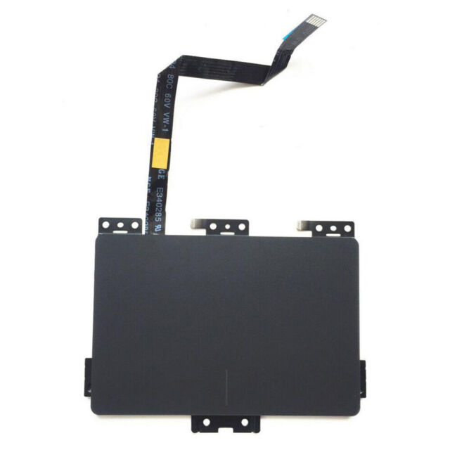 For Lenovo Yoga 2 Pro 13 Trackpad Click Touchpad Mouse Buttons Board  Replacement