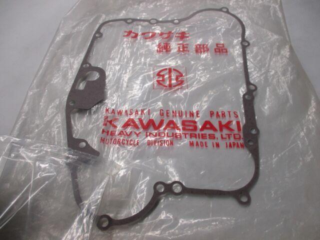 1989-2004 KAWASAKI MOJAVE 250 KSF250 CLUTCH COVER GASKET 11060-1238