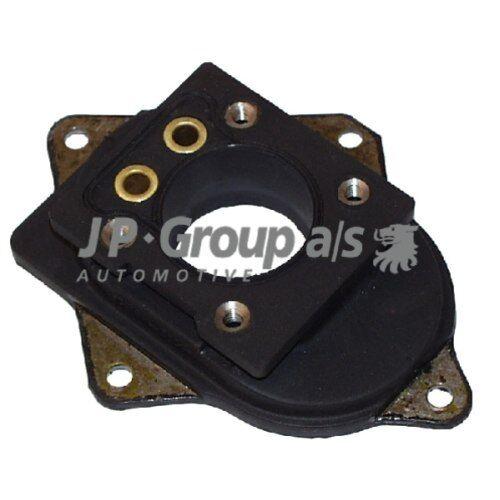 Brida carburador 1115301100