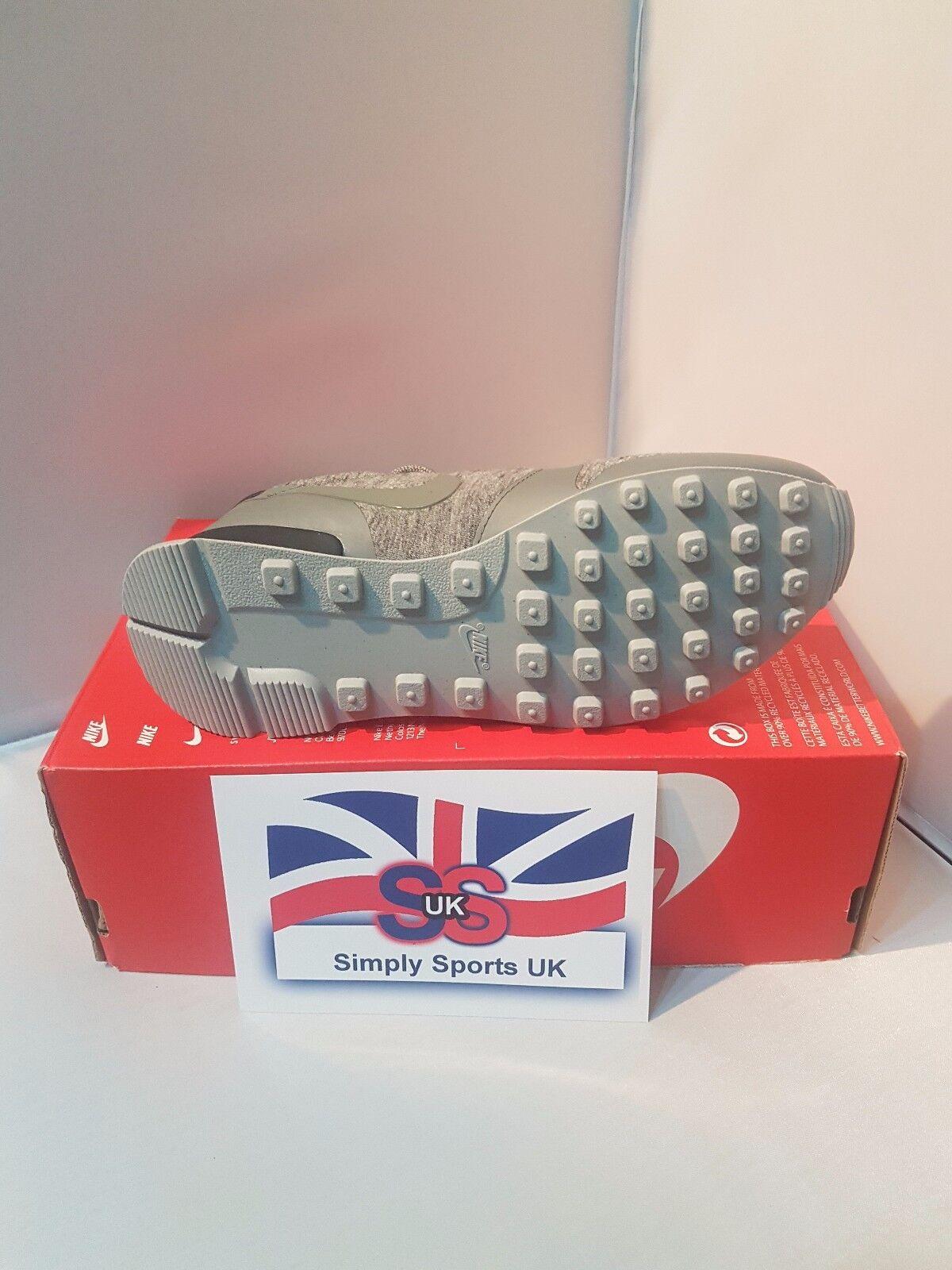 W Tp Nike Internacionalista Tp W Tech Fleece Pack [749556 001] nos 5.5 EU36 212ffd