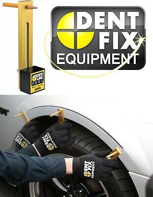 Dent Fix BL10 Body Line Tool
