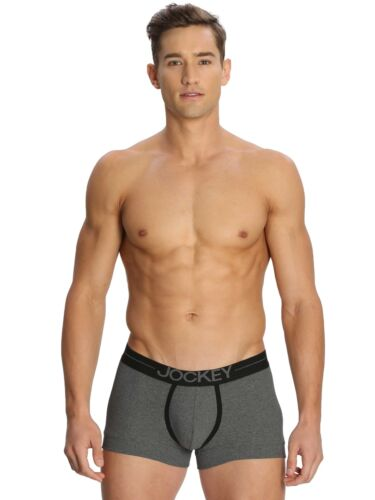 Jockey Men/'s Trunk all Style Multicolor PACK OF 10 Express shipping.