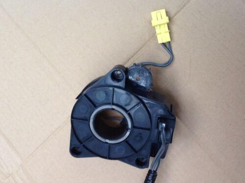 95-02 MK1 HONDA CR-V CRV colonne de direction Etoupille Horloge Spinner SRS anneau de contact