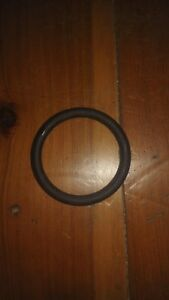 1x seal NBR O-ring 2.5mm 32mm Cross section ID 27mm OD