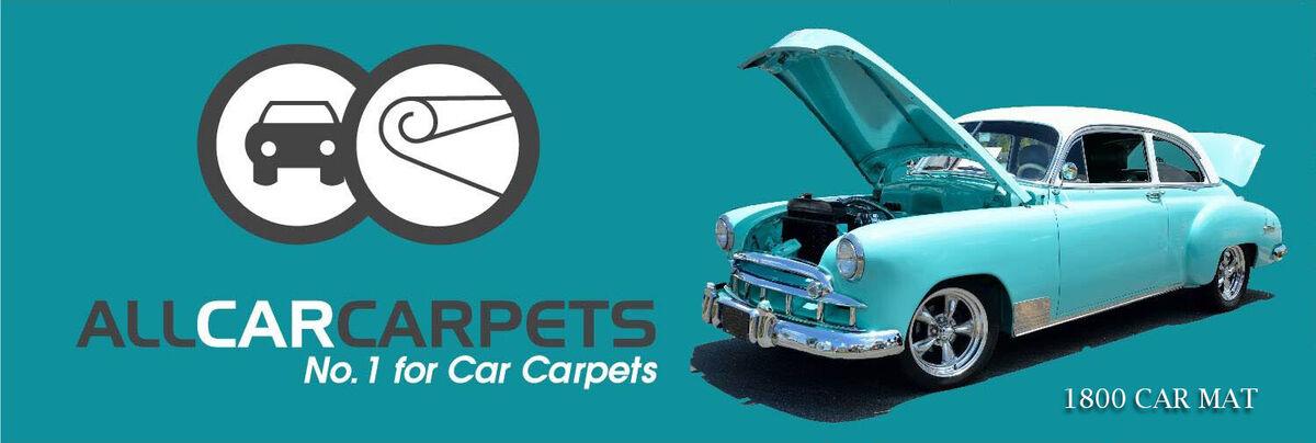 allcarcarpets