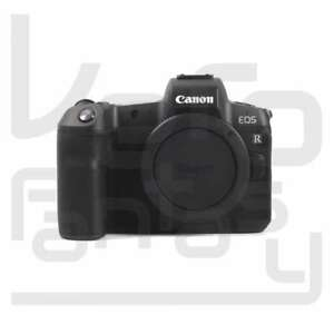 SALE-Canon-EOS-R-Mirrorless-Digital-Camera-Body-Only
