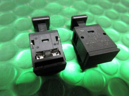 TOTX173A TOTX Fibre Optic Transmitter for Digital Audio Equipment 6Mbs 650nm