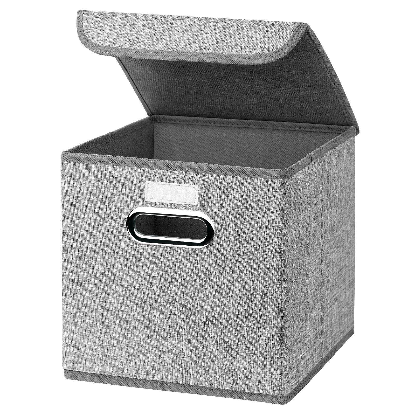 Aufbewahrungsbox (ab 3 Euro)