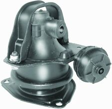 Engine Mount Rear Anchor 8984