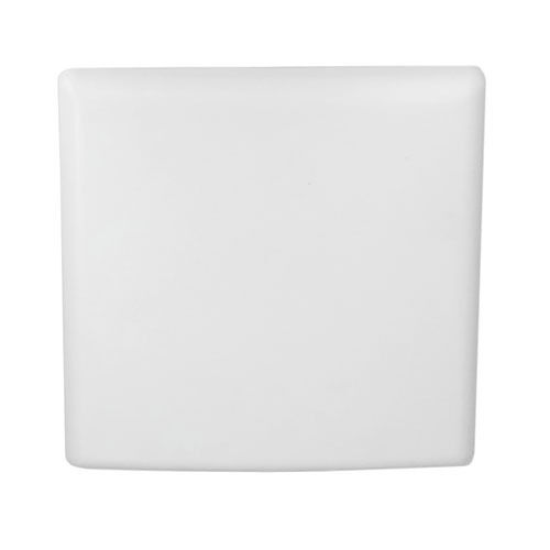 Directional 2.4GHz Wifi 802.11bgn 16dBi Panel Patch Antenna N-Female