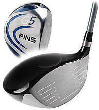 For sale drivers and fairway woods | junk mail.