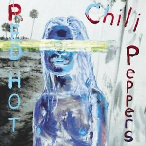 Red-Hot-Chili-Peppers-By-the-Way-New-CD