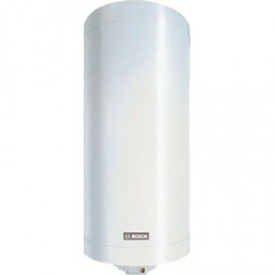 Termo calentador de agua Bosch ES050 6 B Slim 50 litros 3355 Termos calentadores
