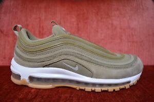 7d2d3b9199 Nike Air Max '97 UT Women Running Shoes AJ2248 200 Size 9 Women 7.5 ...