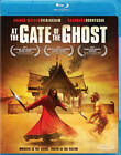 At the Gate of the Ghost (Blu-ray Disc, 2013)