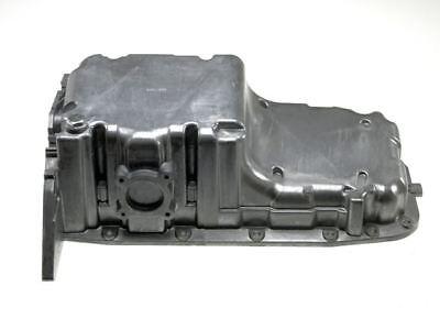 Nuevo * Vauxhall ZAFIRA MPV 1.8 16 V 1999 /> 2005 Aluminio Cárter De Aceite Pan con diámetro