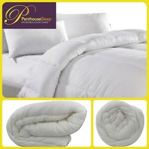 HOTEL-QUALITY-DUVET-EXTRA-DEEP-4-5-10-5-13-5-15-TOG-DOUBLE-or-KING-SIZE-COTTON