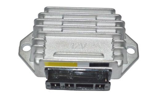 Vespa 3 Pin Rectifier Regulator Unit T5 PX 125 PK 50 Lambretta Scooter S2u