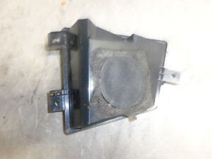 Driver Front Door Speaker Lincoln Mark VIII 97 98
