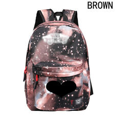 7f78328f2d item 2 Unisex Boys Girls School Canvas Galaxy Backpack Travel Rucksack  Shoulder Bag 1PC -Unisex Boys Girls School Canvas Galaxy Backpack Travel  Rucksack ...
