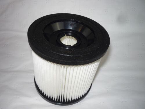 Patronenfilter geeignet für Kärcher NT 22//1 Ap L Ap Te L Ersatz für 2.889-219.0