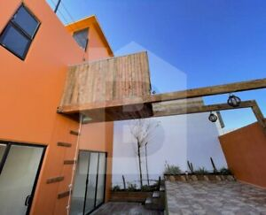 Casa en venta en Valle Sur Tijuana