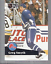 1991-92-Pro-Set-Hockey-s-251-500-Rookies-You-Pick-Buy-10-cards-FREE-SHIP thumbnail 172