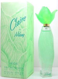 Lalique-Claire-de-Nilang-100-ml-EDT-Spray
