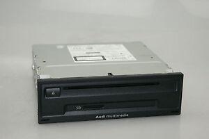 AUDI-A3-8v-MIB-ordenador-central-STD-Plus-mas-8v0035840-8v0035840a-ORIGINAL-3787