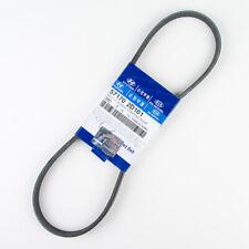 Kia 57170-2D101 Accessory Drive Belt