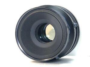 eccellente-Mamiya-Sekor-Macro-Z-140mm-f-4-5-Lente-per-RZ67-Pro-dal-Giappone-II