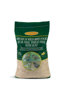 Johnston-amp-Jeff-ABZ-Finch-Seed-20-kg
