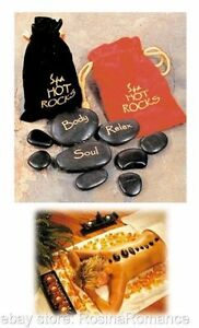 Spa-Hot-Rocks-Massage-Relaxation-Muscular-Aches-Pains-Rheumatic-Arthritic-Relief