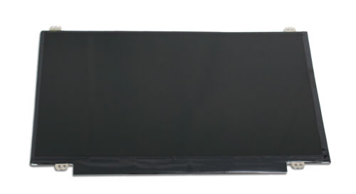 """New 11.6/"""" Acer Aspire V5-121-0818 LED LCD Replacement Screen Glossy"""