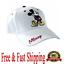 Disney-Family-Hats-Collection-Mickey-amp-Minnie-Baseball-Cap-Original thumbnail 4