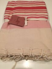 New Scents And Feel Fouta Beach Bath Towel