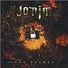 Jonin - Secret (2009)