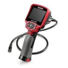 Ridgid Ca 350 Inspection Camera 55898