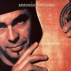 Touchwood by Antonio Forcione (CD, Aug-2003, Naim Audio)