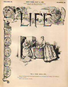 1888-Life-May-10-Fuller-to-the-Supreme-Court-Yale-Sport