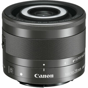 Sale-Canon-Ef-m-28mm-F-3-5-Stm-Is-Lens-Presidents-Deal