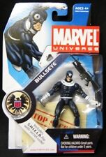 "Marvel Universe: Bullseye - Series 1 Wave 1 #010 ""Dark Paint"""