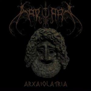 Sarvari-Arxaiolatria-CD