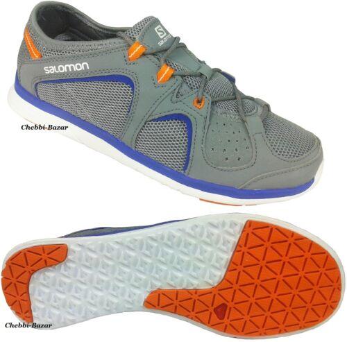 Salomon Cove Light Damen Schuhe Turnschuhe Sneaker Freizeit Fitness 36-40 NEU